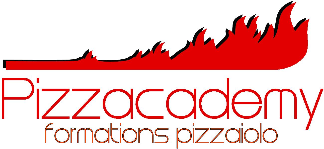 Formateur Pizzaolo
