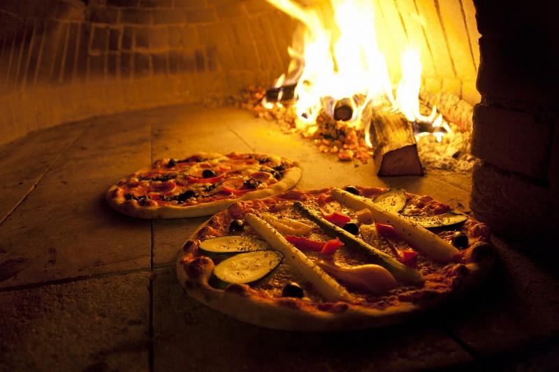 Devenir Pizzaïolo