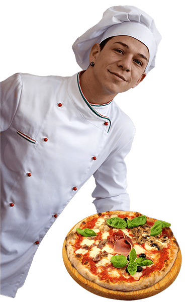 Pizzacademy devenir pizzaïolo